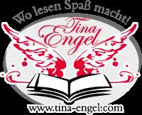 Tina Engel Logo