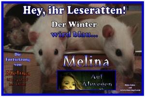 Ankündigung Melina2